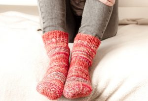 woolsocks_001