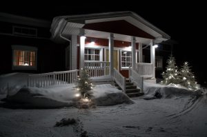 countryhouse_lights