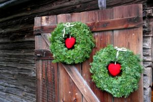 finland_aland_christmas_decoration